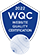 2017 WQC Website Quality Certification
